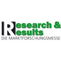 Research & Results 2019 Munich