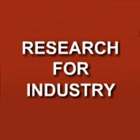 Research For Industry 2015 Poznań