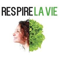 Respire la Vie 2020 La Rochelle