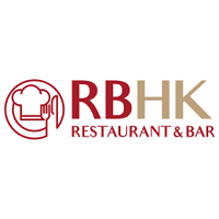 Restaurant & Bar 2020 Hong Kong