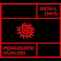 Retail Days 2021 Istanbul