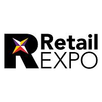Retail Expo  London