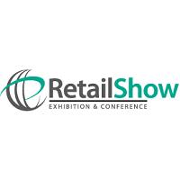 RetailShow 2021 Warsaw