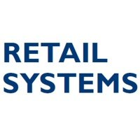 Retail Systems Utrecht
