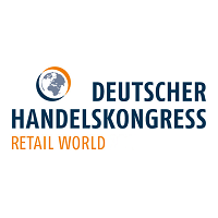Retail World 2019 Berlin