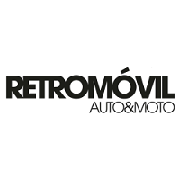 Retromóvil 2021 Madrid