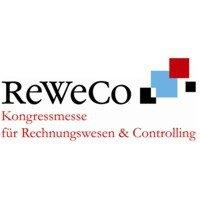 ReWeCo  Bonn