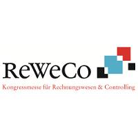 ReWeCo 2021 Mannheim