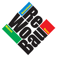 Rewobau 2022 Wiesbaden