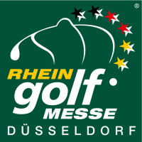 Rheingolf 2021 Düsseldorf