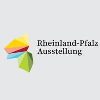 Rheinland-Pfalz Ausstellung 2021 Mainz