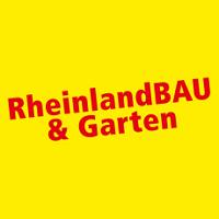 Rheinlandbau & Garten  Koblenz