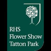RHS Flower Show 2021 Knutsford