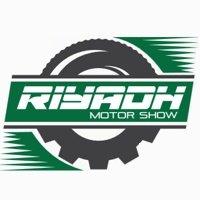 Riyadh Motor Show  Riyadh