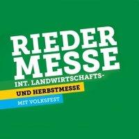 Rieder Messe 2017 Ried im Innkreis