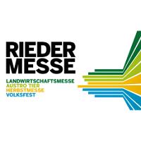 Rieder Messe 2021 Ried im Innkreis