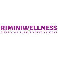 Rimini Wellness 2020 Rimini
