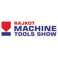 Rajkot Machine Tools Show RMTS  Rajkot