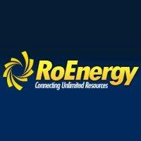 RoEnergy  Bucharest