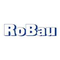 RoBau  Rostock