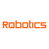 Robotics 2022 Ljubljana