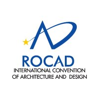 Rocad Bucharest 2014