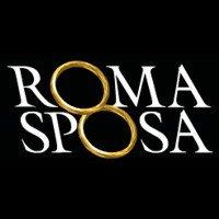 Roma Sposa 2015 Rome
