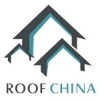 Roof China 2017 Guangzhou