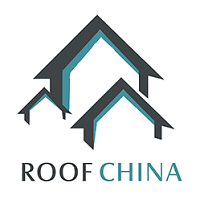 Roof China 2021 Guangzhou