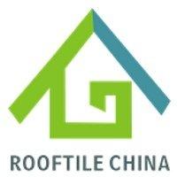 Rooftile China 2020 Guangzhou
