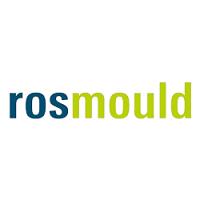 RosMould 2020 Krasnogorsk