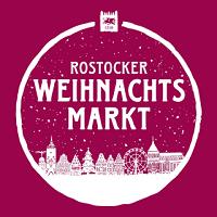Christmas market 2020 Rostock