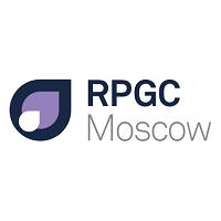 RPGC Russian Petroleum and Gas Congress  Krasnogorsk