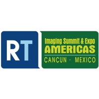 RT Imaging Summit & Expo Americas Canc?n