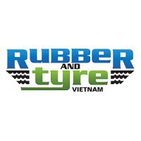 Rubber & Tyre Vietnam 2021 Ho Chi Minh City