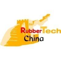 RubberTech China 2019 Shanghai