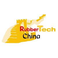 RubberTech China 2021 Shanghai