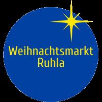 Christmas market  Ruhla