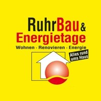 RuhrBau & Energietage 2017 Bochum