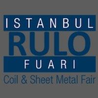RULO Fair 2019 Istanbul