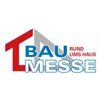 Rund ums Haus Baumesse  Schorndorf
