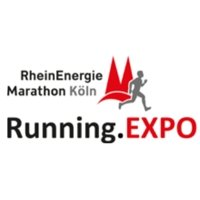 Running.EXPO Cologne 2014