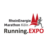 Running.EXPO 2021 Cologne