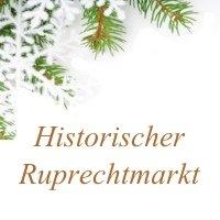 Christmas market 2019 Ebersbach-Neugersdorf