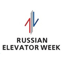 Russian Elevator Week 2021 Moscow