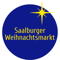 Christmas market  Saalburg-Ebersdorf