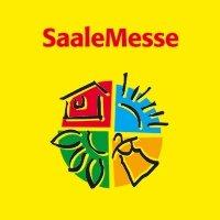 SaaleMesse 2016 Halle