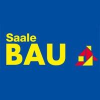 SaaleBau 2015 Halle