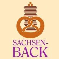 Sachsenback 2019 Dresden