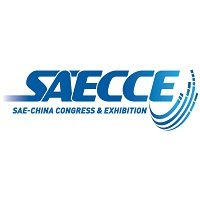 SAECCE SAE-China Congress & Exhibition  Shanghai